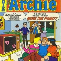 Archie: The Gateway Comic