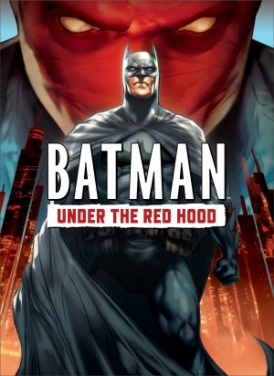 http://girlsgonegeek.files.wordpress.com/2010/08/batman-under-the-red-hood-movie-poster.jpg