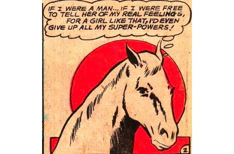[Image: comet-the-super-horse.jpg]