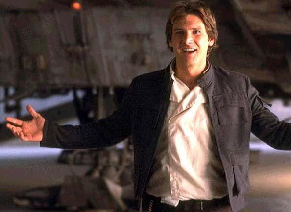 http://girlsgonegeek.files.wordpress.com/2011/02/hansolo101.jpg