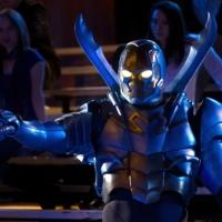 Sartorial Smallville: A Critique