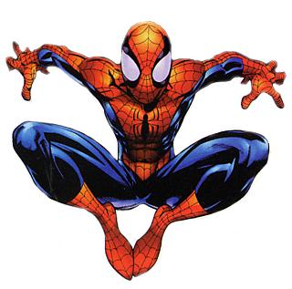Thanks for the Memories,Spidey