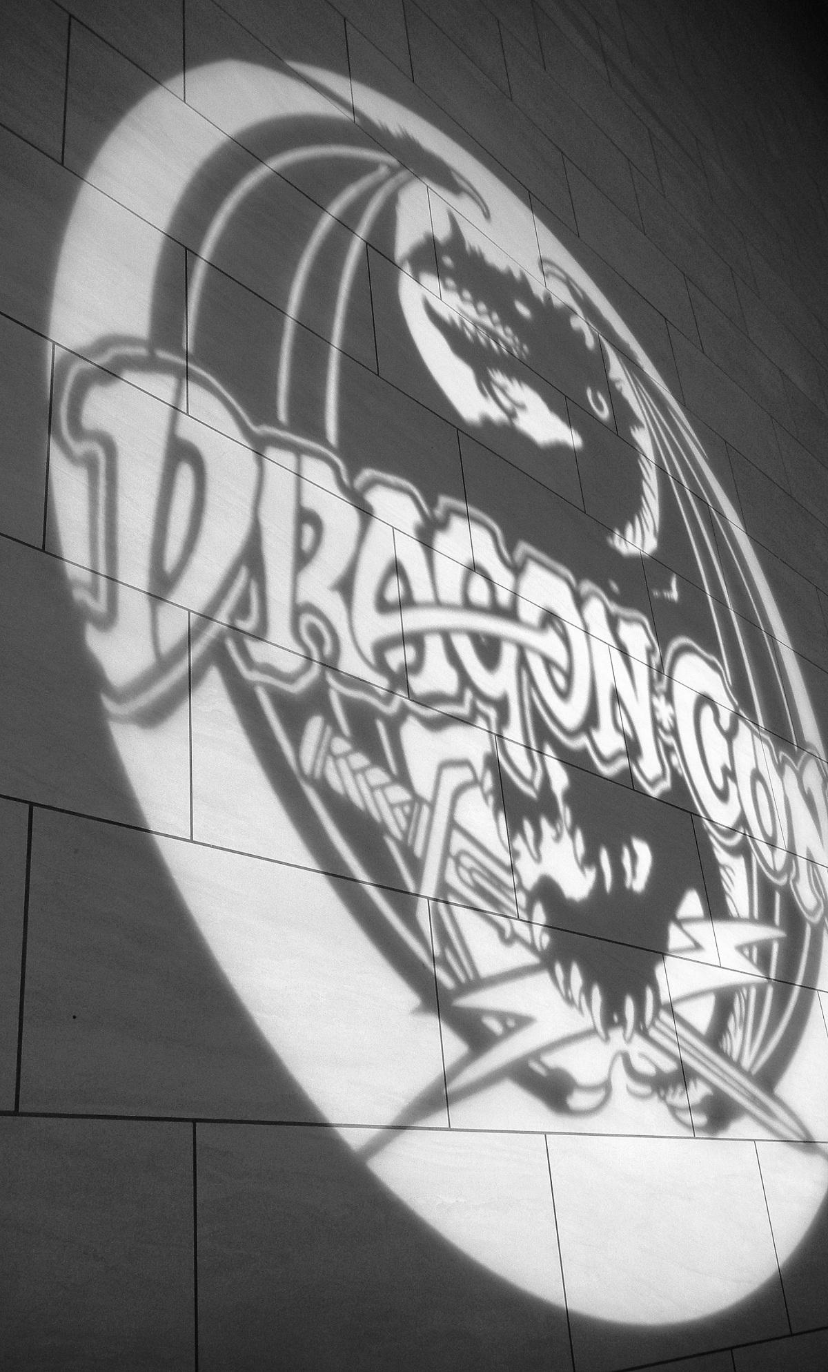 Dragon*Con 2011 PhotoAlbum