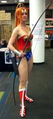 11 - Artemis