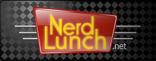 Nerd Lunch Podcast: Comic BookScenarios
