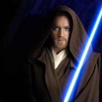 Friday Favorite: Young Obi-Wan Kenobi