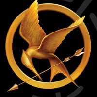 G3 Review: The Hunger Games