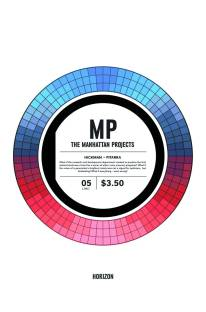 The Manhattan Projects