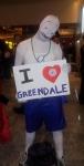 GO GREENDALE! #community #sixseasonsandamovie