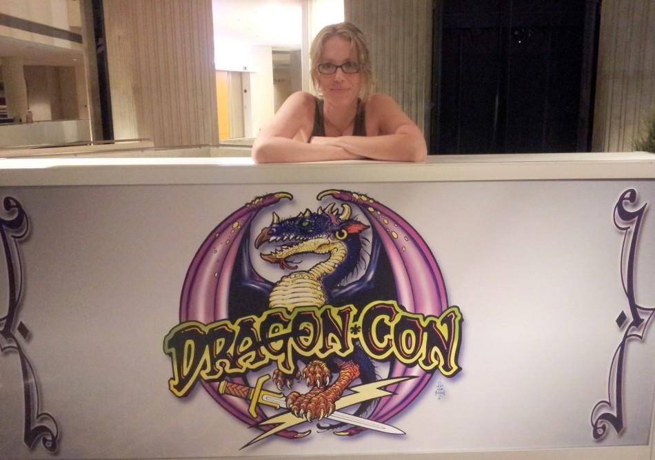 Dragon*Con 2012 PhotoGallery