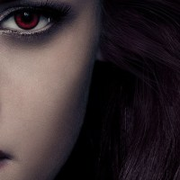 Bella Swan, Kristen Stewart and the Twi-Hater Nation: Part 1