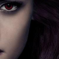 Bella Swan, Kristen Stewart and the Twi-Hater Nation: Part 1