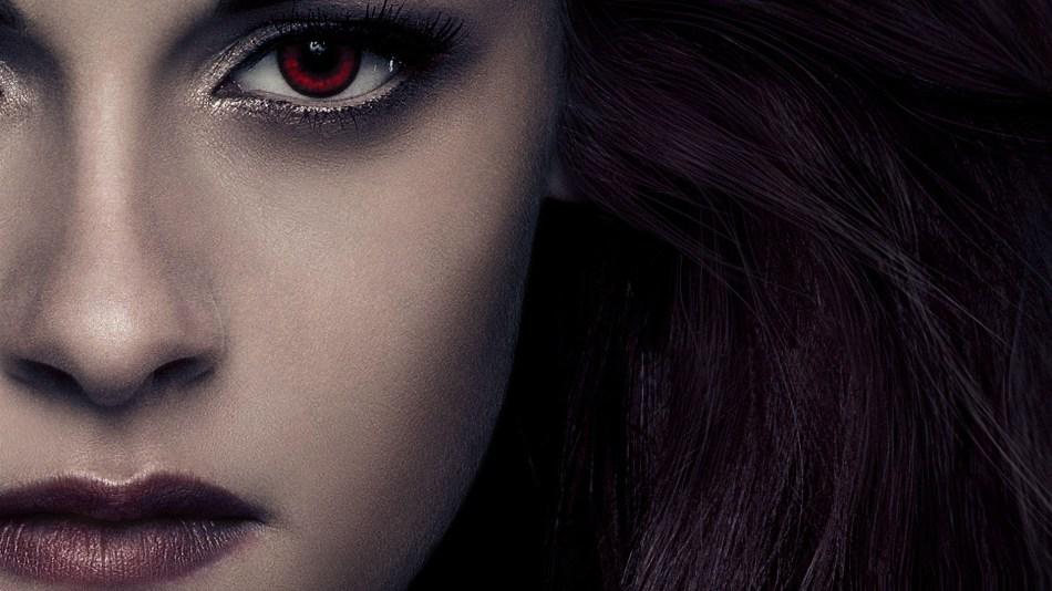 Bella Swan, Kristen Stewart and the Twi-Hater Nation: Part1