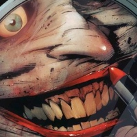 2012 Memorable Moment: The Joker Returns