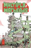 Multiple Warheads #4