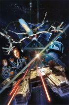 Star WarsDark Horse Comics