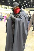 Cosplay 16 - MegaCon 2013
