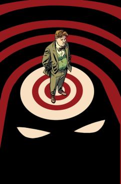 Daredevil by Mark Waid and Chris Samnee