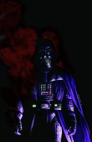 Star Wars by Brian Wood and Carlos D'Anda