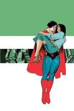 Superman Secret Identity by Kurt Busiek and Stuart Immonen