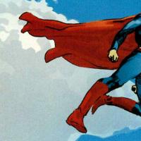 G3 Review: Superman - Secret Identity