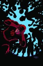 Daredevil - Mark Waid, Chris Samnee - Marvel