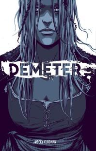 Demeter - Becky Cloonan