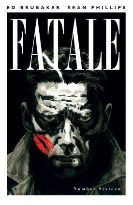 Fatale - Ed Brubaker, Sean Phillips - Image