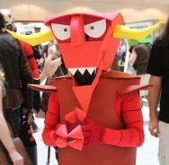 Cosplay 7 - Dragon Con 2013