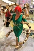 Cosplay 9 - Dragon Con 2013