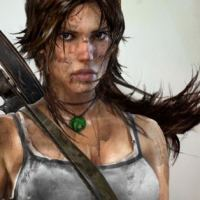 Lara Croft's Pants and Modesty in Cosplay