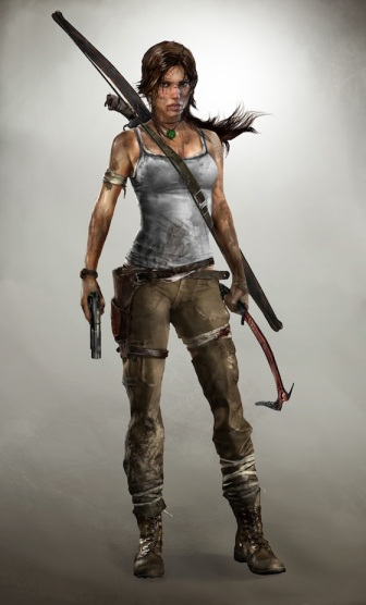 the-new-lara-croft-2013