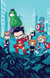 avengers_movie_poster_by_skottieyoung