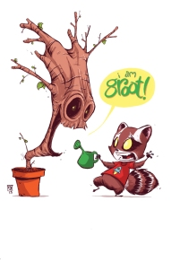 guardians_of_the_galaxy_by_skottieyoung