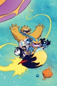 infinity_002_by_skottieyoung