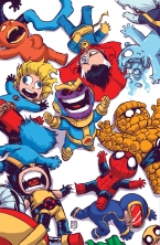 infinity_by_skottieyoung