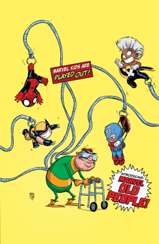 marvel_what_now_cover_by_skottieyoung