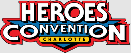 5 Things I Learned at HeroesCon2014