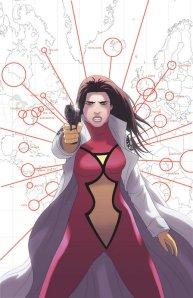 Spider-Woman_Origin_Vol_1_4_Textless