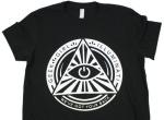 ggi-shirt