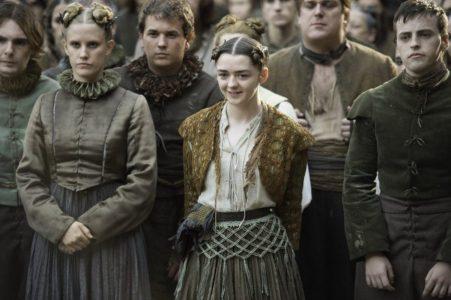 Game-of-Thrones-S06E06 Arya