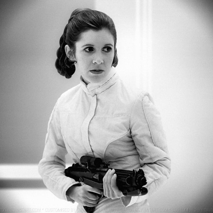 carrie_fisher_princess_leia